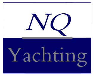 Logo North Quality Yachting
